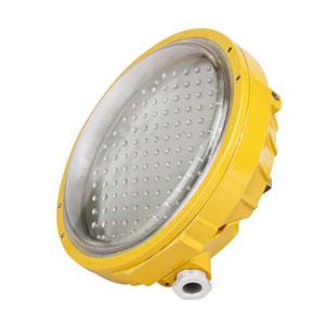 CCd96系列防爆免维护节能照明灯