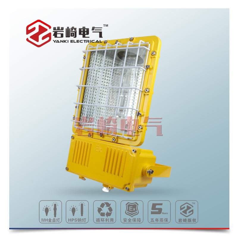 BHD720-防爆泛光灯