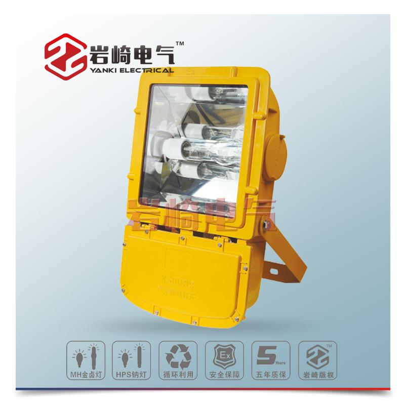 BHD730-防爆泛光灯