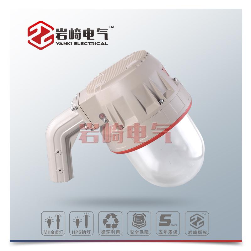 BZD121-防爆低碳照明灯