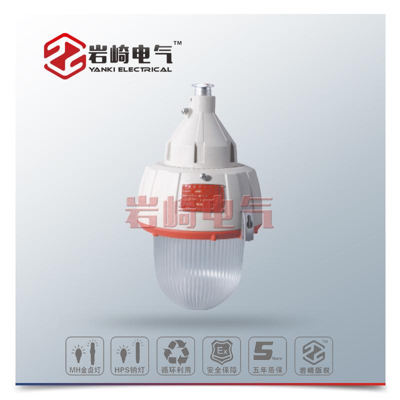 CCD92-防爆照明灯