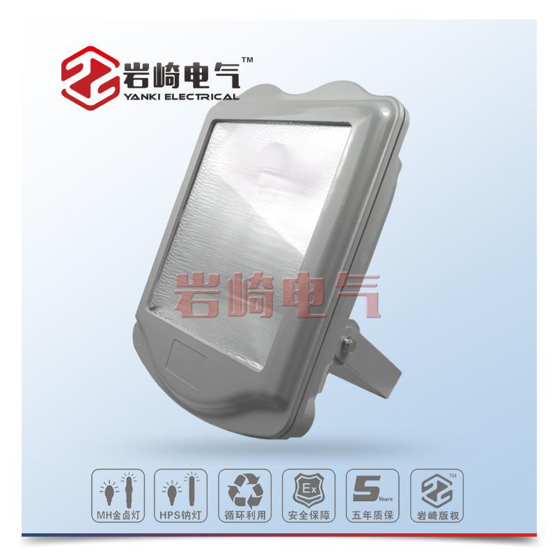 GHD513-三防防眩通路灯