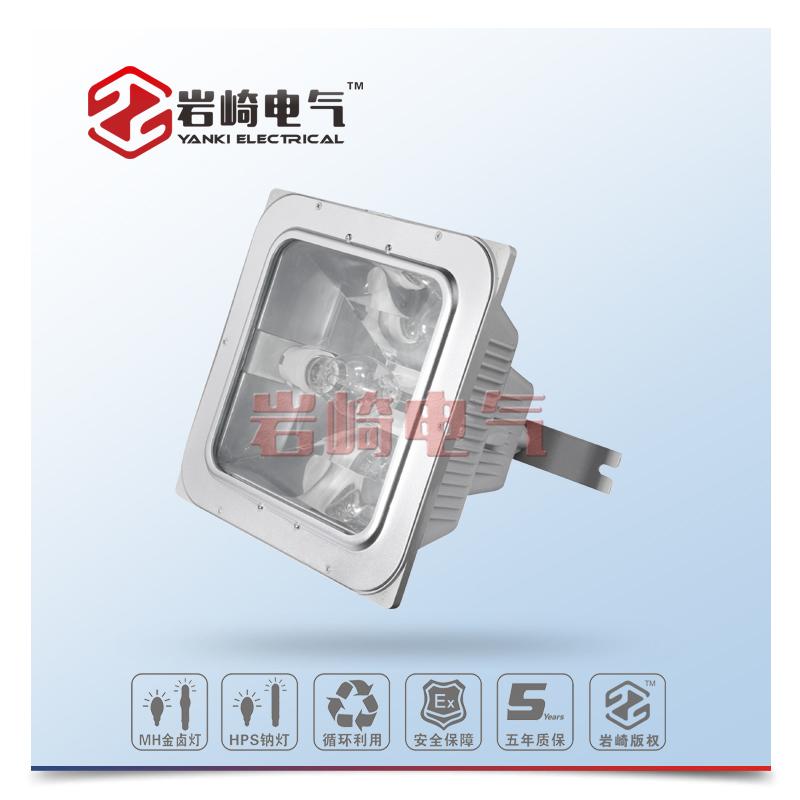 GHD515-三防防眩棚顶灯