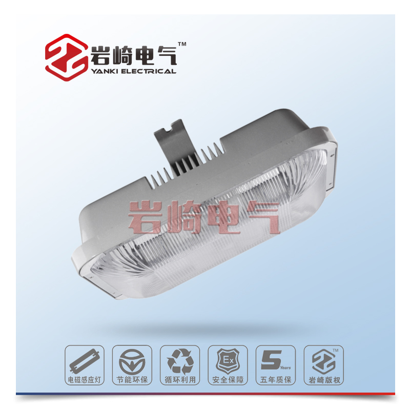 GHD520-长寿防眩顶灯