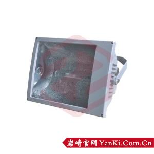 GHD533-三防泛光灯