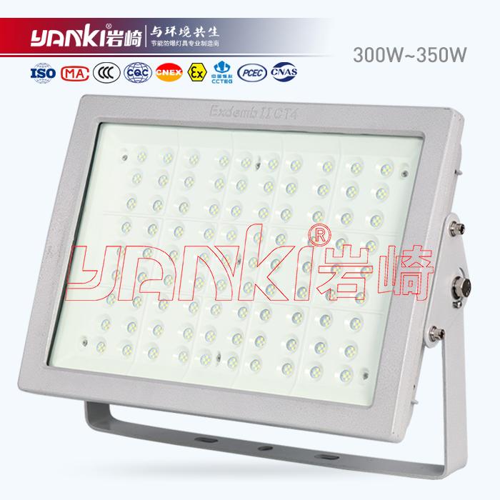 BLD150-LED防爆泛光/投光灯(III型)