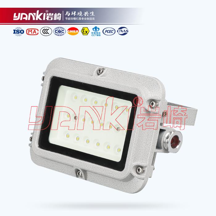 BLD260-LED防爆灯