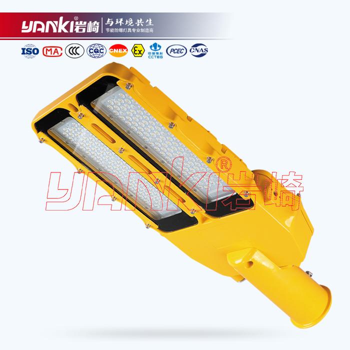 BLD8115-LED防爆投光灯