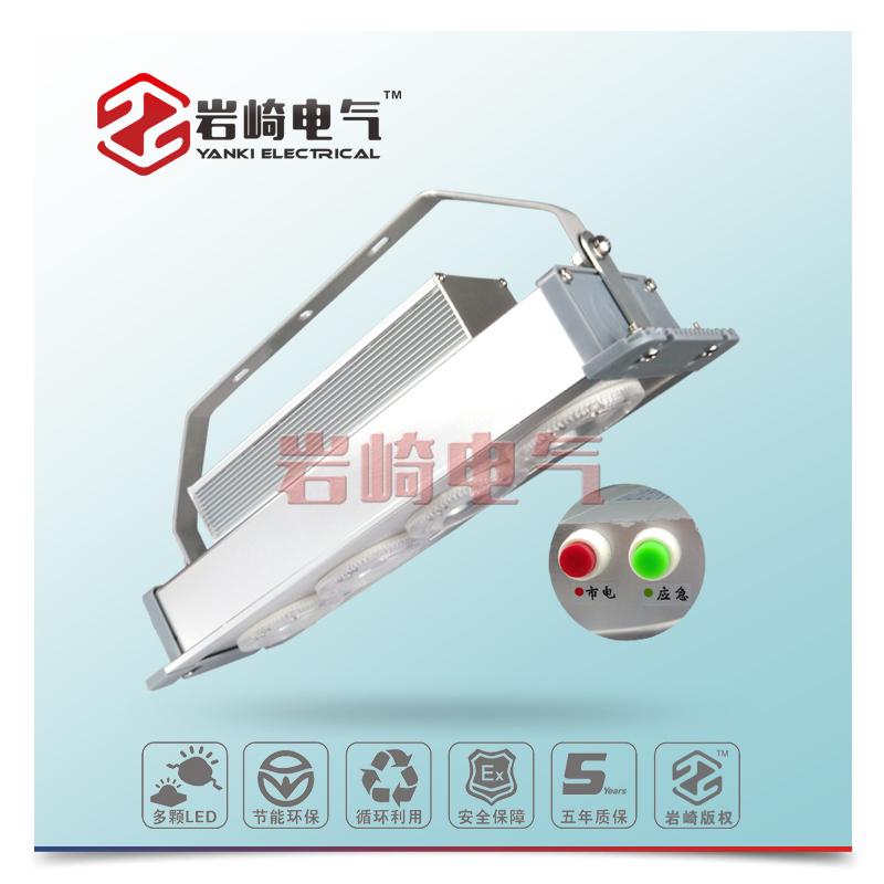 GLD102E-LED三防应急灯