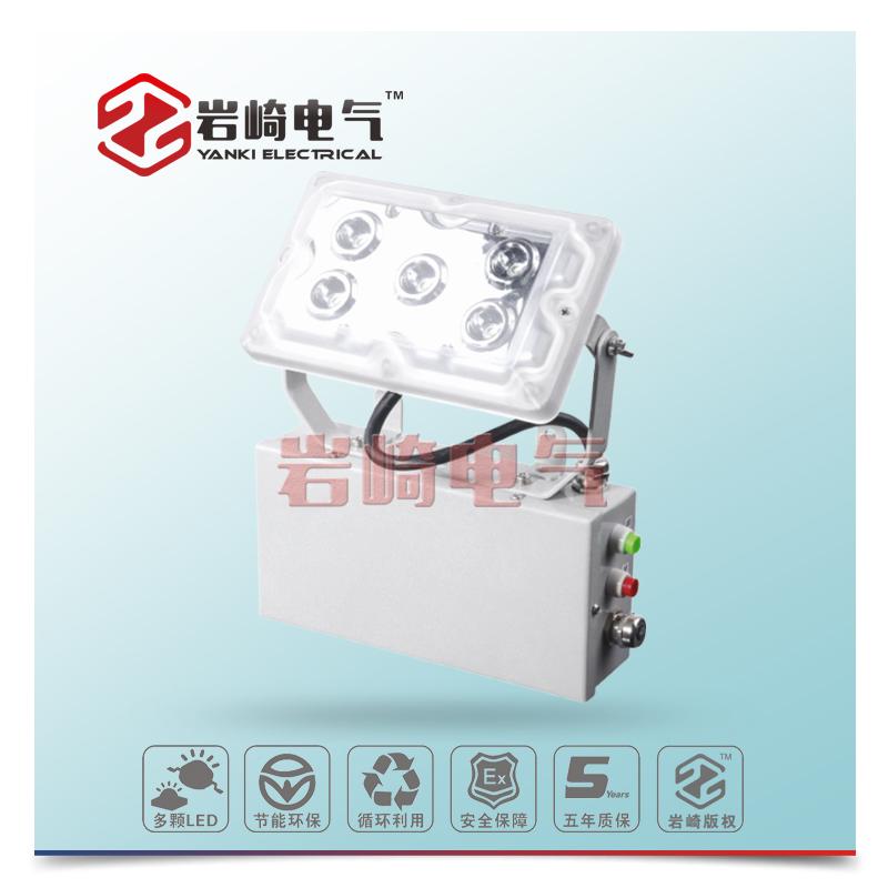 GLD103E-LED三防应急壁灯
