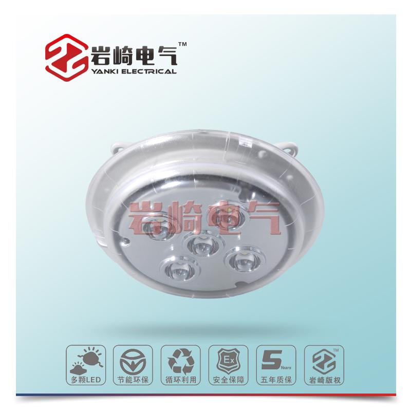 GLD104-LED三防吸顶灯