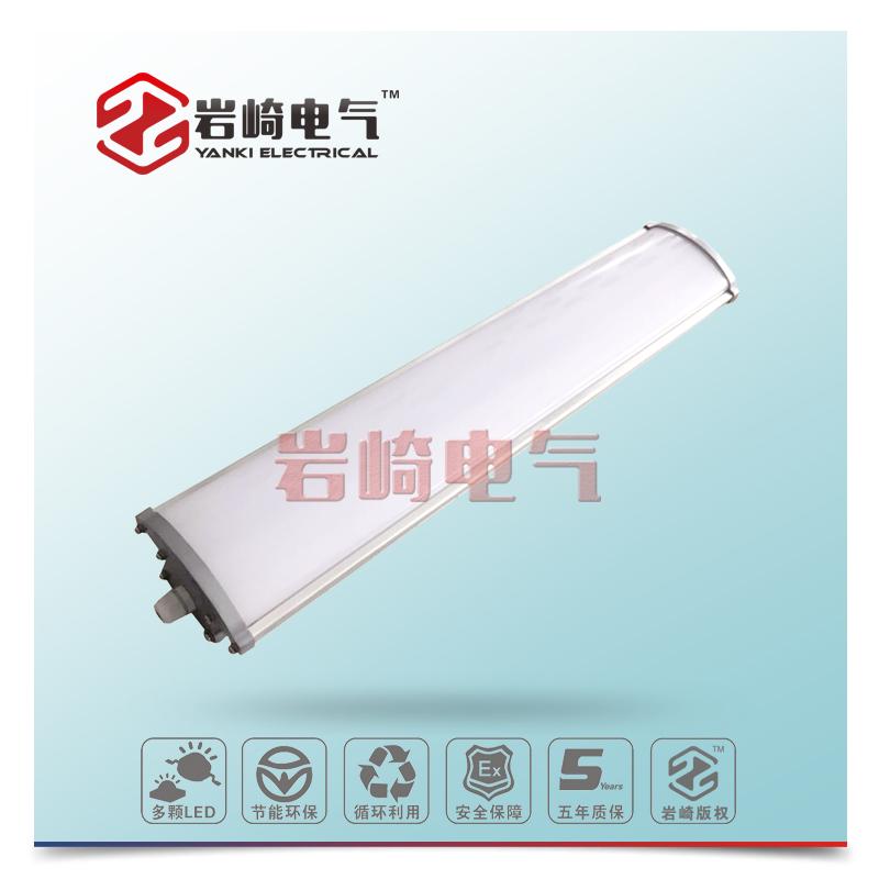 GLD230-LED三防灯