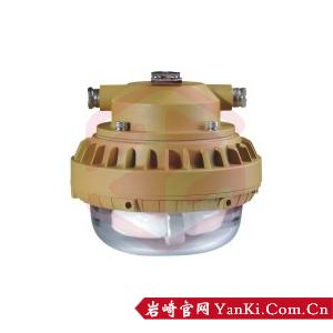 SBD1110-YQL系列免维护节能防爆吸顶灯