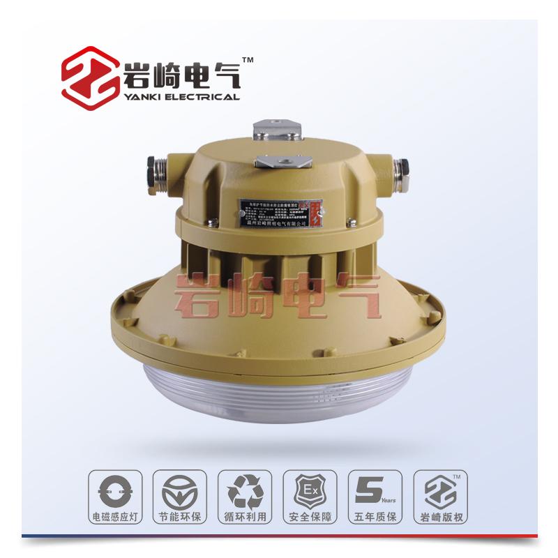 SBF6107-YQL系列免维护节能防水防尘防腐吸顶灯